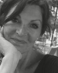 Julie Luscombe
