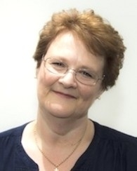 Mary Unwin (Registered BACP)