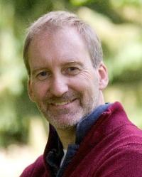 David Elliott MA (reg HCPC, BAAT)