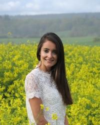 Zara Eadie MSc, BSc (Hons) MBACP, PG level Dip. Guildford/Sussex