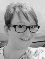 Rachel Nelmes MBACP @ Towards Change Ltd