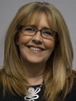 Carol Graham  - Psychosexual Therapist & Relationship Counsellor