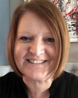 Lisa Waterhouse BSc (Hons) Adv. Dip Registered MBACP/UKCP