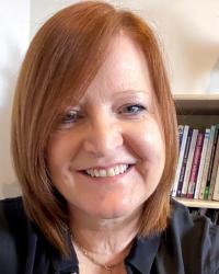 Lisa Waterhouse BSc (Hons) MBACP/UKCP