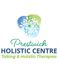 Prestwich Holistic & Well being Centre