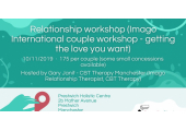 Couple Workshops