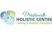 Prestwich Holistic Centre