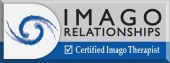 Certified Imago Relationship Therapist<br />A New Way to Love
