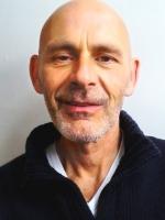 Mike Sherrad