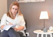 Counselling Room - Comfortable and relaxed