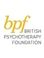 British Psychotherapy Foundation
