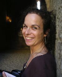 Lea Smith - MBACP, Acc. NCS