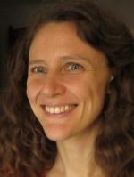 Sabine Fairbairn