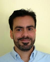 Dr Francisco Flores