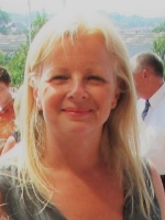 Nicola Jones   BA(Hons), Postgrad Dip, MBACP