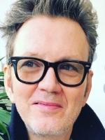 DBT Psychotherapist North London Jason Ward Dialectical Behaviour Therapist