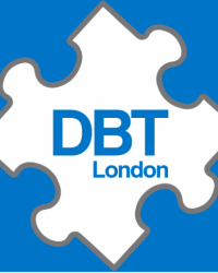 DBT Psychotherapist North London Jason Ward Dialectical Behaviour Therapist