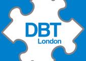 DBT London