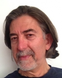 Mehmet Erdil   MA In Relationship Therapy, MBACP(Registered), Relate(Registered)