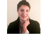 Dr Graziella Ferigo image 1