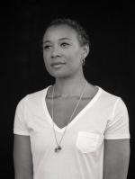 Dr Michelle Nyangereka