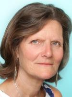 Alison Dale
