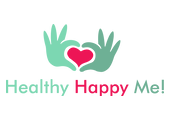 Healthy Happy Me! image 1