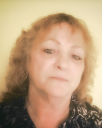 Alison Simone Mobile Therapist BSc (Hons) MBACP O. A. (Dip) Clinical Supervisor