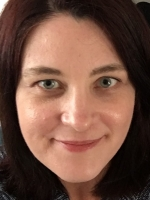 Amanda Medwin-Jones at Bright Hope Counselling (MBACP)