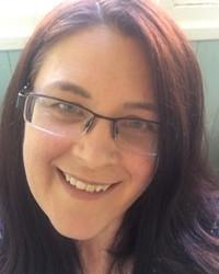 Amanda Medwin-Jones Dip. Couns, at Bright Hope Counselling (MBACP)