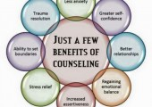 Amanda Medwin-Jones Dip. Couns, at Bright Hope Counselling (MBACP) image 1
