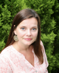 Juliette Willett Counselling & Psychotherapy (Adults, Children 12+ & Couples)