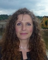Ellie Martin MA, MBACP