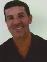 J. Ronnie Pereira