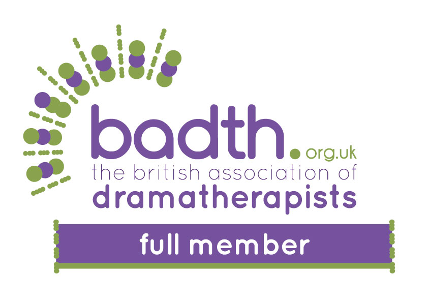BADth%20Members%20Logo-Full.jpg
