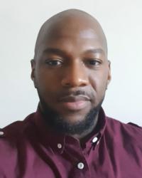 Seymour Stewart (MBACP) Pgd Adv.dip