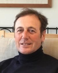 Simon Lawrance