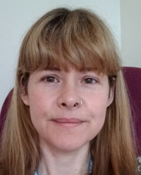 Wendy Neil - NCS Accredited, Dip.Couns.