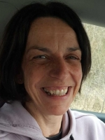 Marjorie Kelly