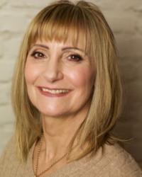 Belinda Dimmock