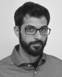 Dr Panagiotis Bouzianis