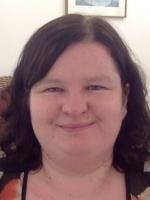 Helen Maharaj BSc Hons, PgCert PgDip, BABCP Accredited CBT Therapist