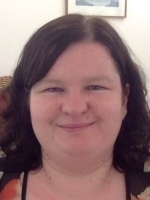 Helen Maharaj BABCP Accredited CBT Therapist / EMDR / Couple Therapy
