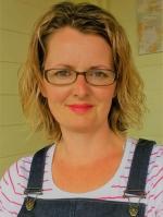 Nicola Hughes - Creative Counsellor, Couples, Supervisor BACP Accred