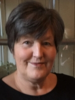 M. Anne Waugh MBACP (accredited)