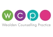 Wealden Counselling Practice