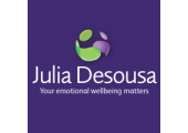 Julia Desousa - Your Emotional Wellbeing Matters image 2