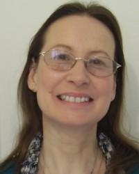Helena Bowen