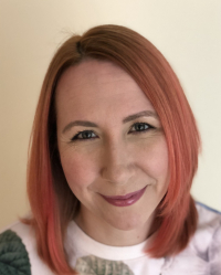 Sarah Girvan (BA, MBACP) Childrens and Young People's specialist therapy