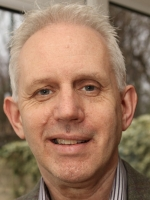 Geoff Holmes Counselling & Consultancy   MBACP (Accred)